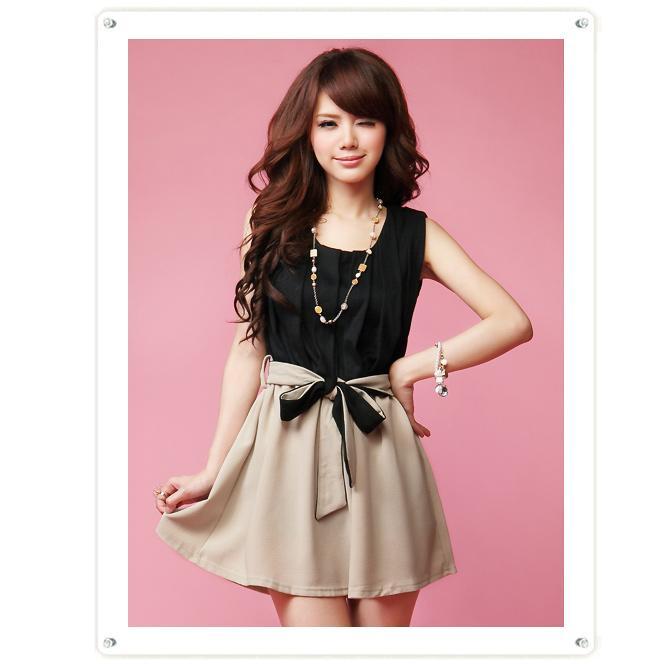 JUAL DRESS MURAH ONLINE >> KATALOG DRESS MURAH ONLINE