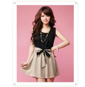 Dress Murah Online