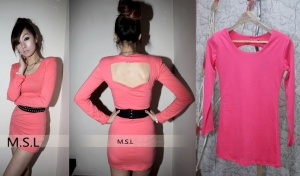 1582-pink