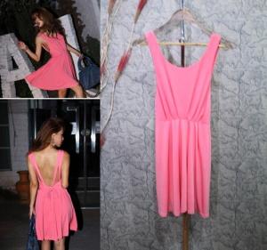 6331-pink
